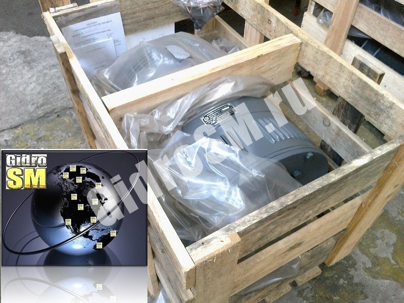 Поршневая группа МТЗ-80/82 Д-240/242/243 Завод Двигатель