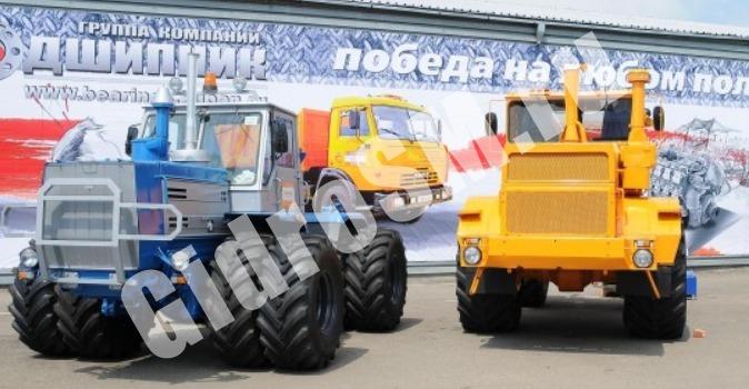 Не плановый ремонт трактора т70 , Ч1 - YouTube