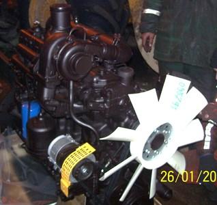 Купить двигатель Д-240 на МТЗ-80 по недорогой цене в.